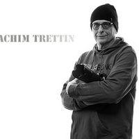 Joachim Trettin