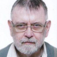 Joachim Zaich