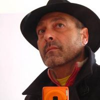 Joan Carles Navarro Torres