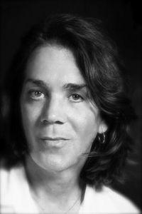 Joan D'Oliv