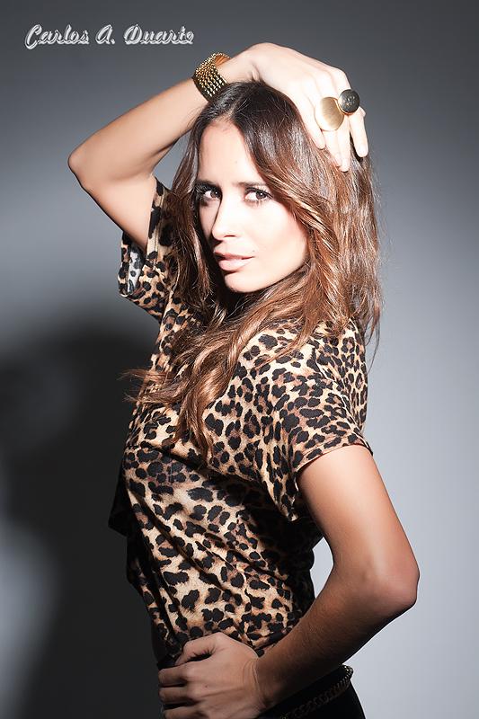 Joana Dominguez 4