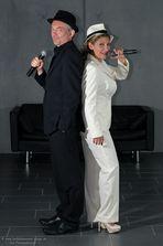 ~ Joana & Jens ~ #9963