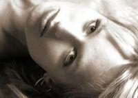 Joana Model