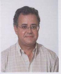 Joaquim Barbosa