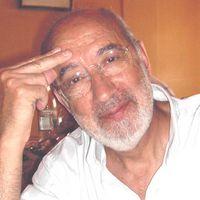 Joaquim Roque Melo