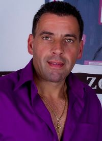 Joaquim Silveira