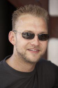 Jochen Be.