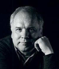 Jochen Falk