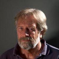 Jochen Fuchs
