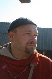 Jochen Grasser