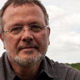 Jochen Lichtenthäler