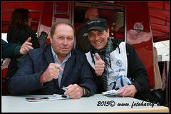 Jochen Maas und....