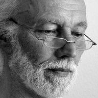 Jochen Maiwald