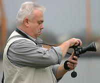 Jochen Naehrig
