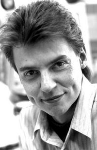 Jochen Nützel