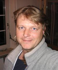 Jochen Pfennig