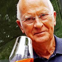 Jochen Schulze Buschoff