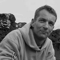 Jochen Siemers