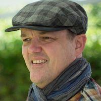 Jochen Traub