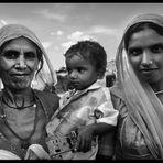 Jodhpur - Family