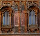 Jodhpur Windows