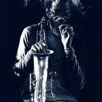Joe Henderson 1980
