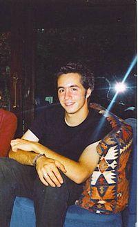 Joe Munoz