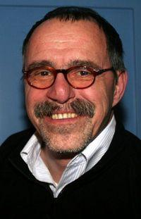 Joe Sobotta