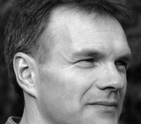 Jörg Alberti
