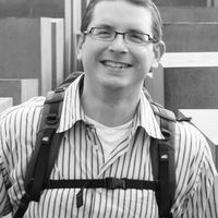 Jörg Altenbeck