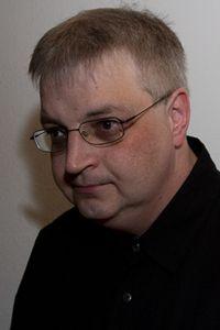 Jörg aus MK