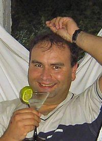 Jörg Bertram