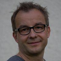 Jörg Bouillon