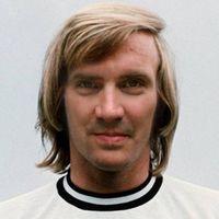 Jörg Bücken