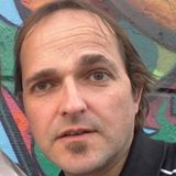 Jörg Buschka