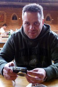 Jörg Dornblut