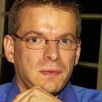Jörg Eisfeld
