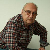 Jörg H. Naumann