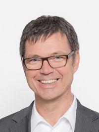 Jörg Haake