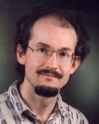Jörg Heinemann