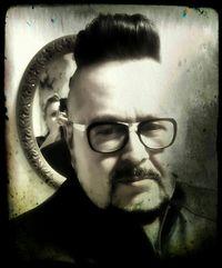 Jörg Kallweit