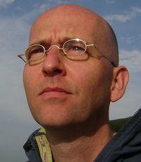 Jörg Leibold
