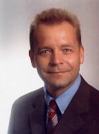 Jörg Martinek