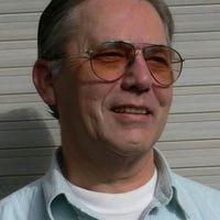 Joerg Michael Fischer