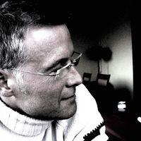 Joerg Mohr