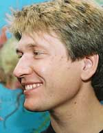 Jörg Neubecker