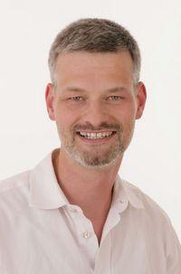 Jörg Prenzler