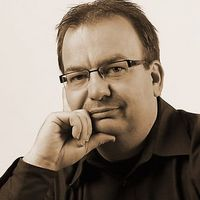 Jörg R.
