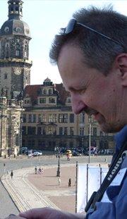 Jörg Rosemann