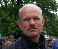 Jörg Rutzen